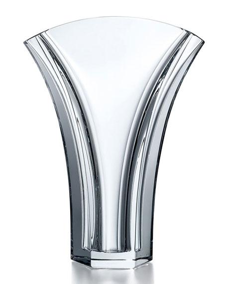 Ginkgo Vase, Small