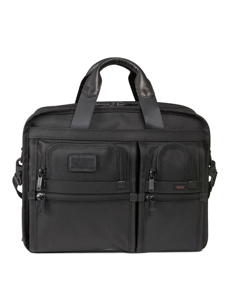T-PASS Medium Laptop Brief