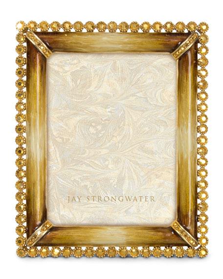 Jay Strongwater Emilia Frame, 3