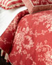 Sherry Kline Home Queen French Country Comforter Set