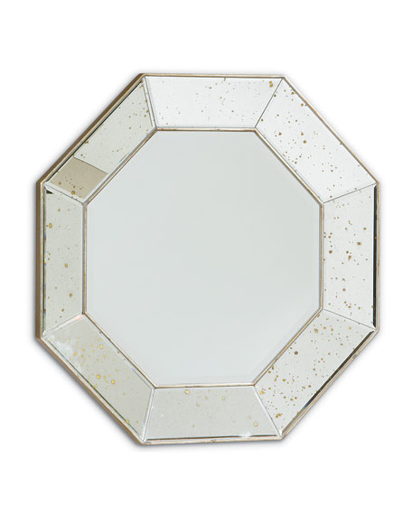 caracole Twinkle Mirror
