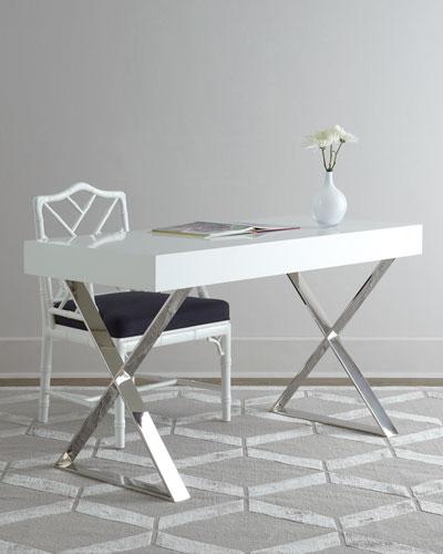 Channing Desk