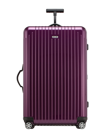 Rimowa North America Salsa Air 29