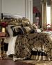 Austin Horn Collection Sienna Ruffled European Sham