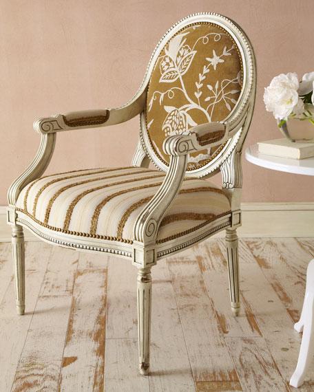 """""""Magarite"""" Chair"""