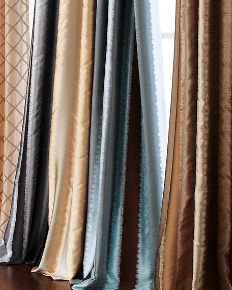 """Each 96""""L Curtain"""