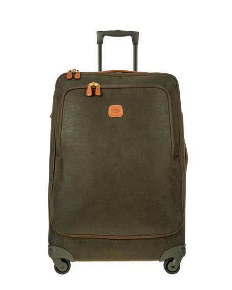 "Olive Life Nuovo 30"" Trolley Luggage"