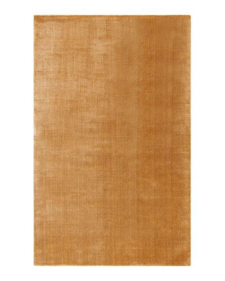 Beckett Rug, 8' x 10'