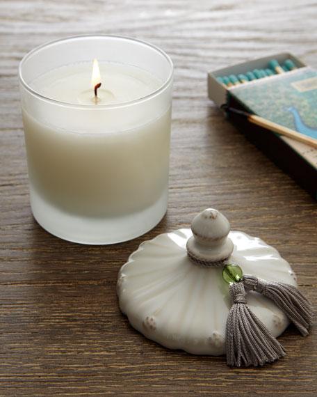 Fig & Bergamot Candle