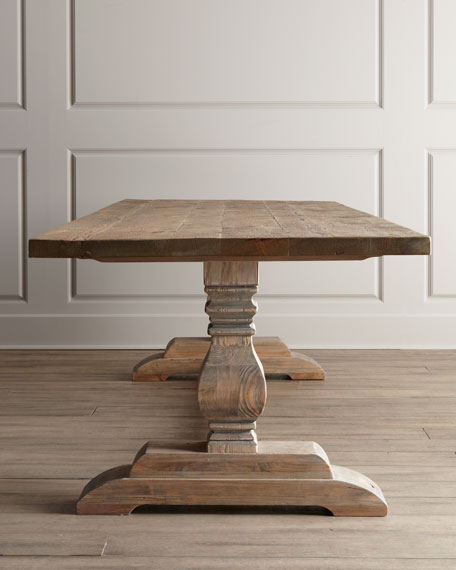 Casual Dining Furniture & Matching Items