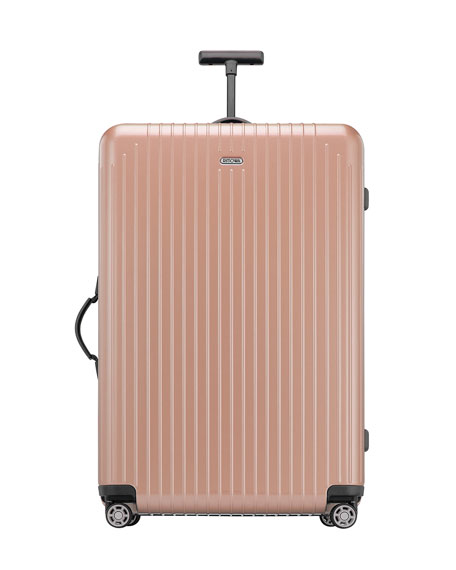 Rimowa North America Salsa Air Pearl Rose 32