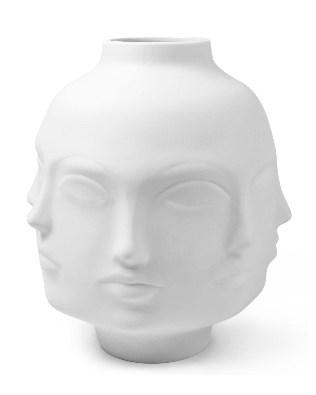 Nytt Jonathan Adler Dora Maar Vases & Bowl & Matching Items | Neiman Marcus KU-66