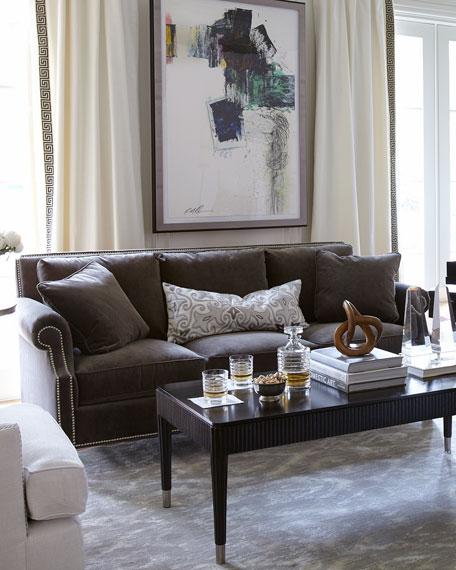Glencrest Sofa