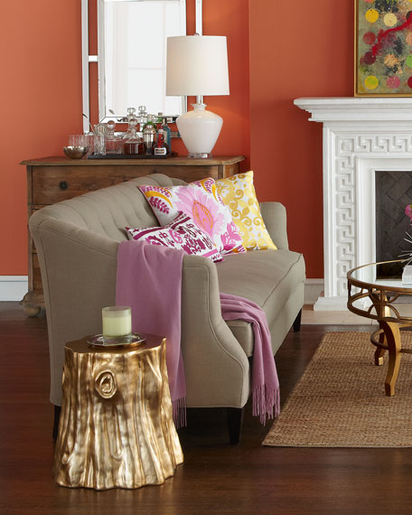 Lindenwood Sofa