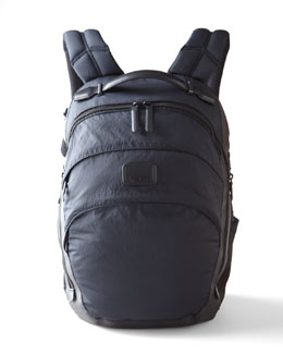"Tumi ""Virtue Diligence"" Backpack"