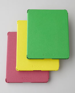 Bodhi UltraThin Leather iPad Envelelope