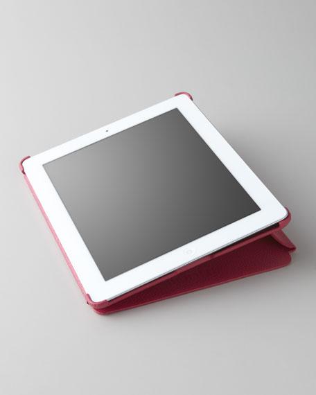 UltraThin Leather iPad Envelelope