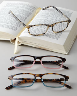 kate spade new york Jodie Readers