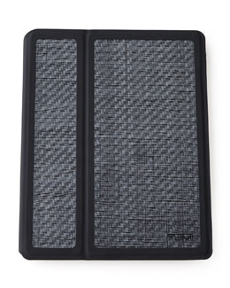 Tumi Snap iPad Case
