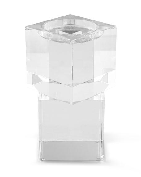 Medium Escalier Candleholder