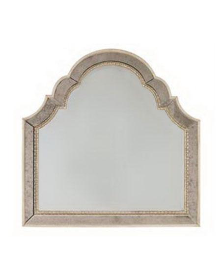 Melinda Mirror