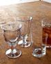 Neiman Marcus Savannah Highballs, Set of 4