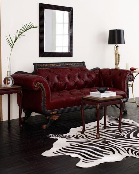 Promenade Duncan Sofa