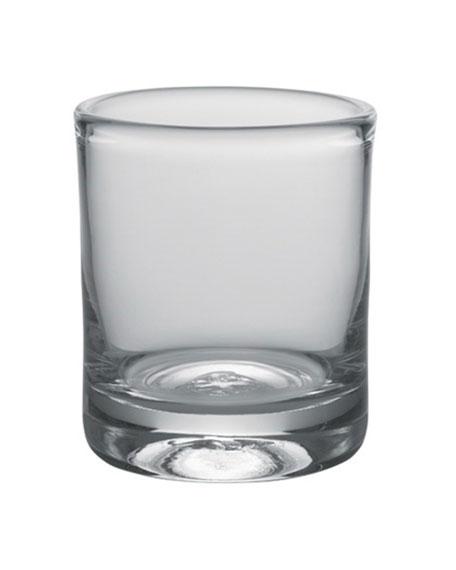 Simon Pearce Ascutney Whiskey Glass