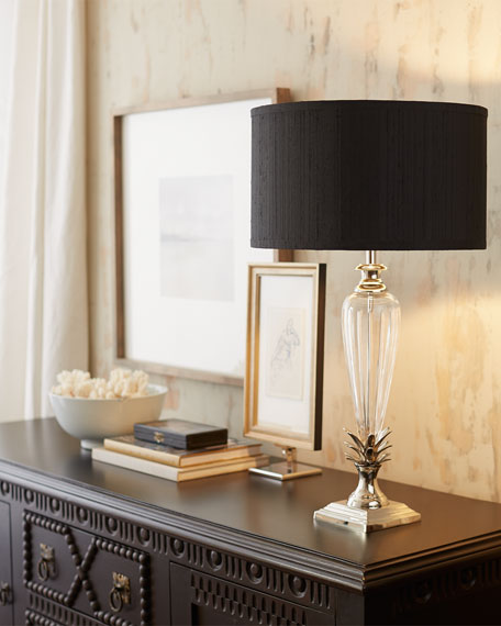 Chelsey Table Lamp