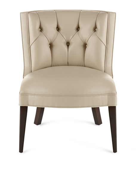 Haute House Tiffany Dining Chair