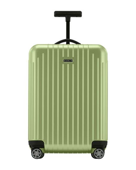 Rimowa North AmericaSalsa Air Lime Green Cabin Multiwheel
