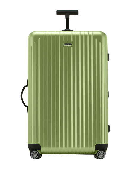 Rimowa North America Salsa Air Lime Green 29