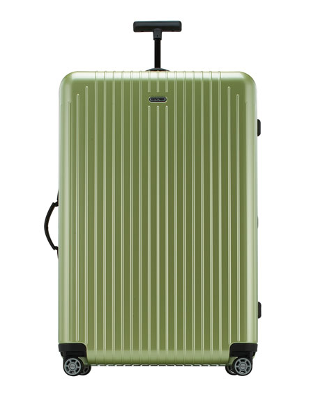 Rimowa North America Salsa Air Lime Green 32
