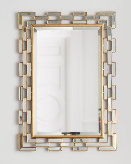 Neimanmarcus Cassandra Mirror