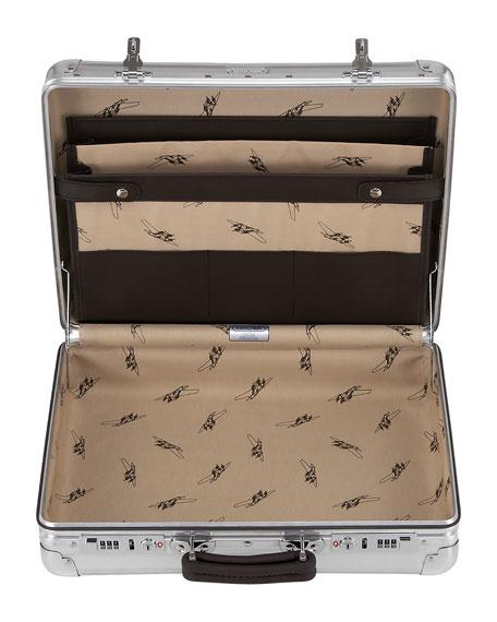 Classic Flight Attache Case