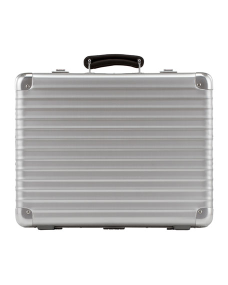 Rimowa North America Classic Flight Attache Case