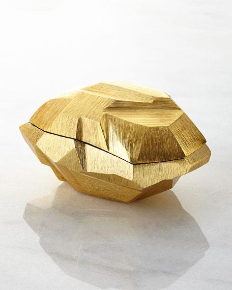 Michael Aram Rock Box