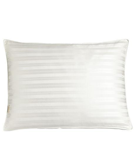 "Austin Horn Collection Elite Down-Alternative Standard Pillow, 28"" x 21"""