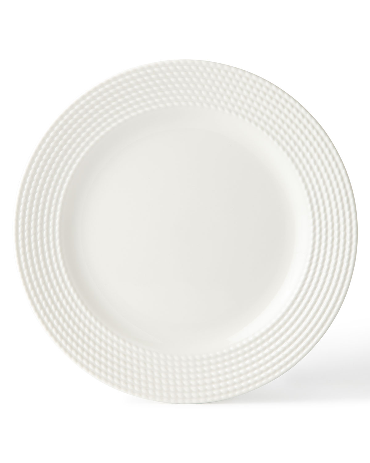 kate spade new york Four-Piece Wickford Dinnerware Place Setting | Neiman Marcus  sc 1 st  Neiman Marcus & Four-Piece Wickford Dinnerware Place Setting