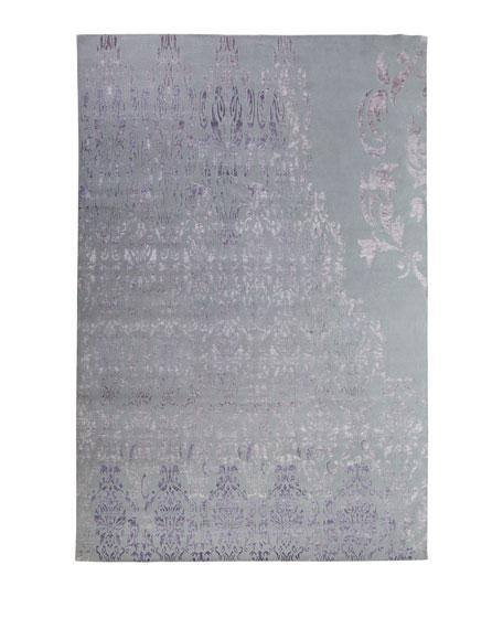 Safavieh Delilah Rug, 6' x 9'