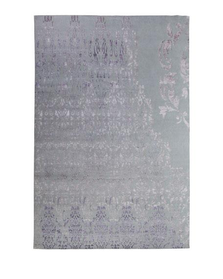Safavieh Delilah Rug, 8' x 10'