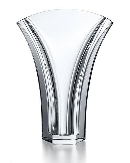 Gingko Medium Vase