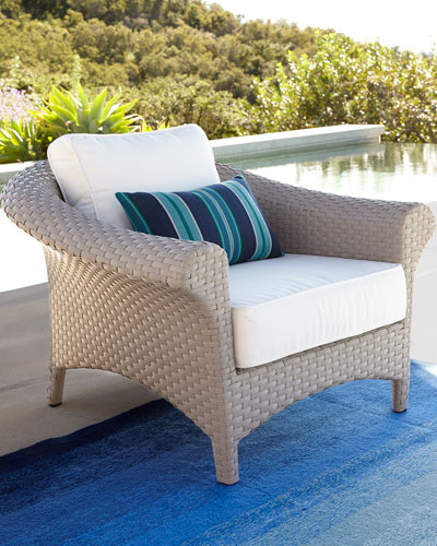 Madison Outdoor Chair