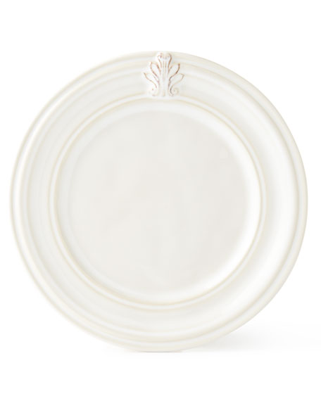 Juliska Acanthus Side Plate