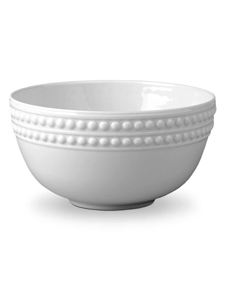 Perlee Cereal Bowl