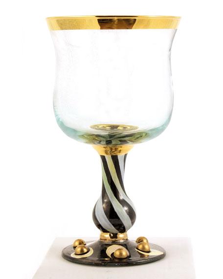 Tango Water Glass