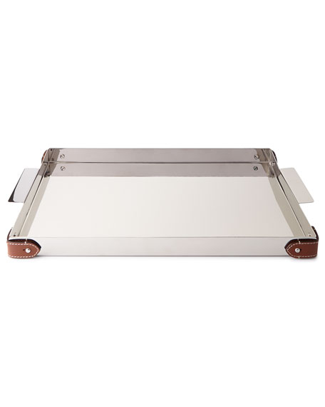Ralph Lauren Home Preston Large Tray