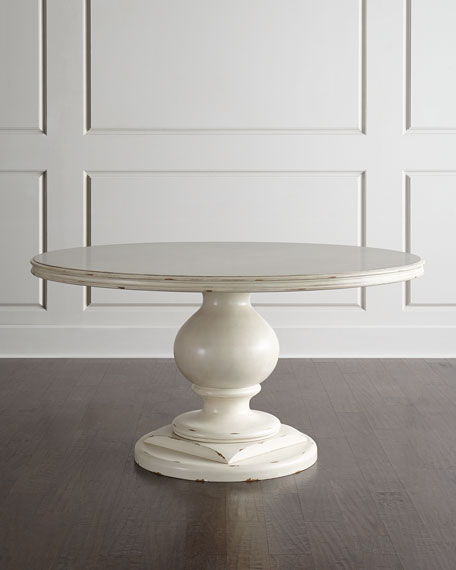 Bernhardt Wanda Dining Table