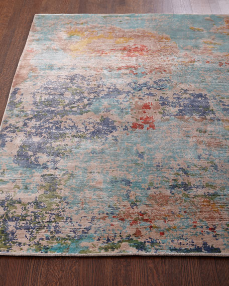 Exquisite Rugs Christine Rug