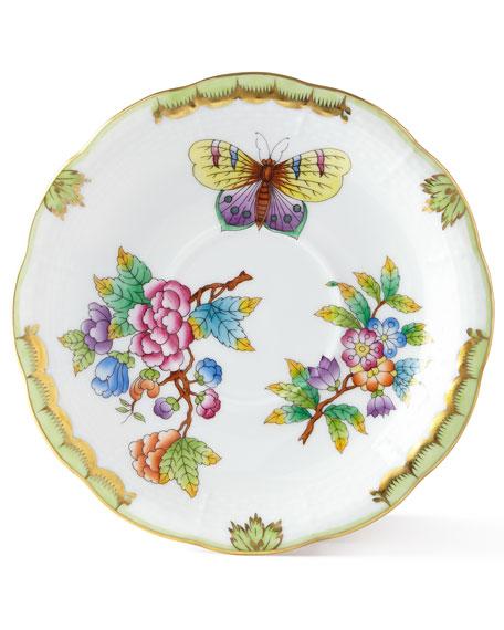 Martin's Herend Herend Queen Victoria Dinnerware